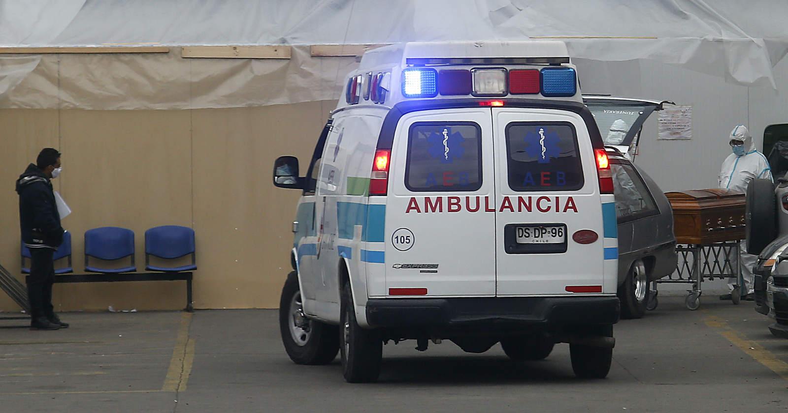 Confusam confirma la muerte de octavo trabajador de la atención primaria