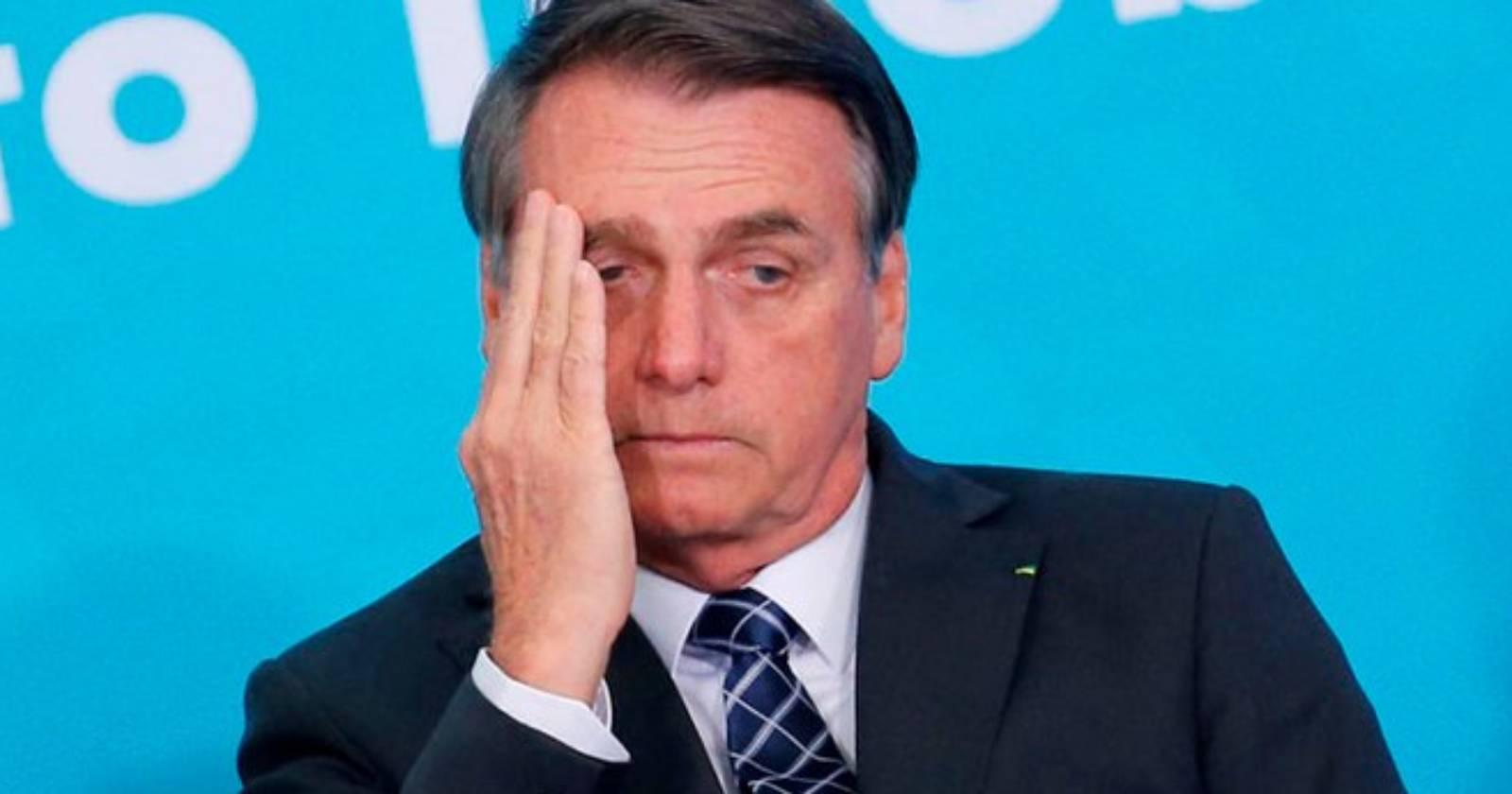 Jair Bolsonaro pierde las grandes ciudades en las elecciones municipales de Brasil