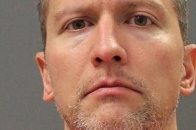Policía acusado del homicidio de George Floyd queda en libertad tras pagar fianza de US$1 millón
