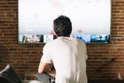 Lanzan primer preuniversitario que será transmitido por televisión por cable