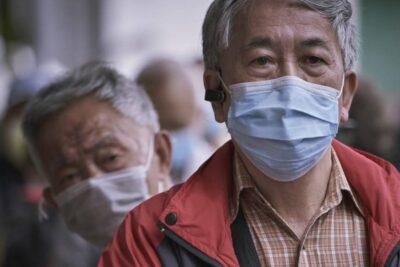 """China rechaza investigación de Harvard sobre el coronavirus y acusa intento de """"desinformación"""""""