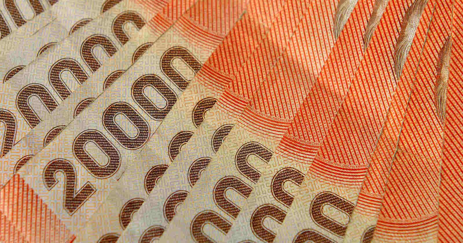 """""""Acreencias: revisa aquí si tienes dinero olvidado en el banco"""""""