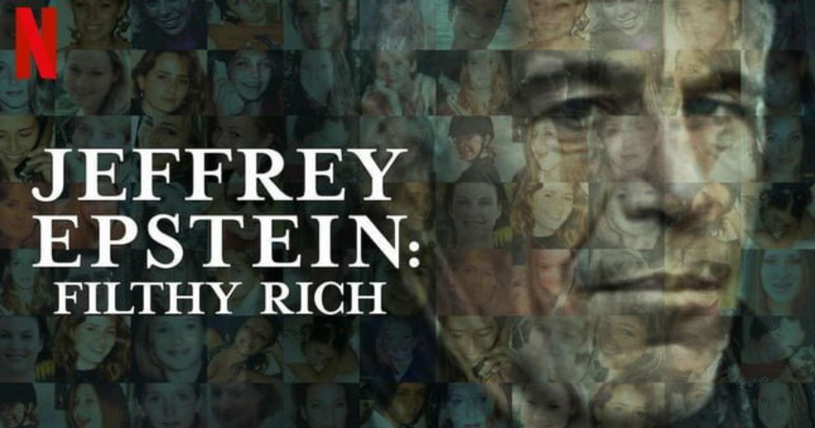 Análisis: Filthy Rich, misterio todavía sin resolver