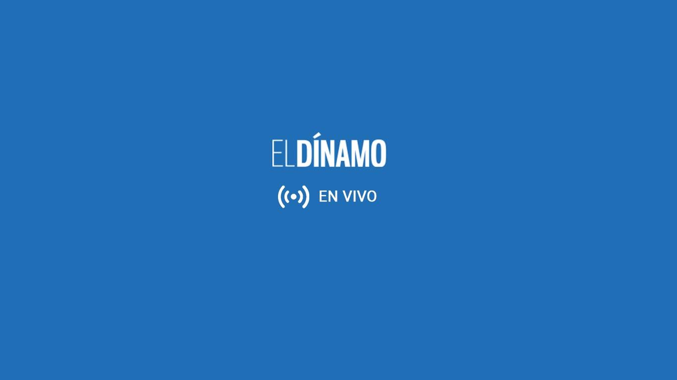 En vivo: reporte diario del coronavirus en Chile del Ministerio de Salud