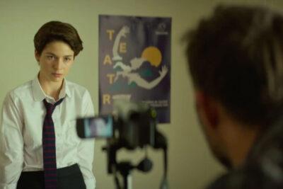 VIDEO |Amazon Prime da a conocer el tráiler oficial de La Jauría a semanas de su estreno