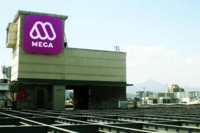 Megamedia anuncia nuevos despidos en medio de crisis por el coronavirus