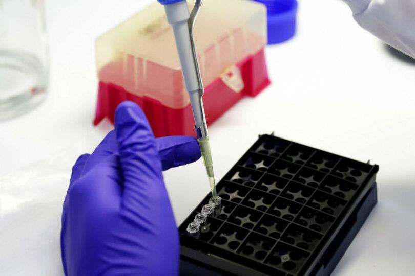 Minsal busca realizar tests PCR a domicilio para disminuir tiempos de detección