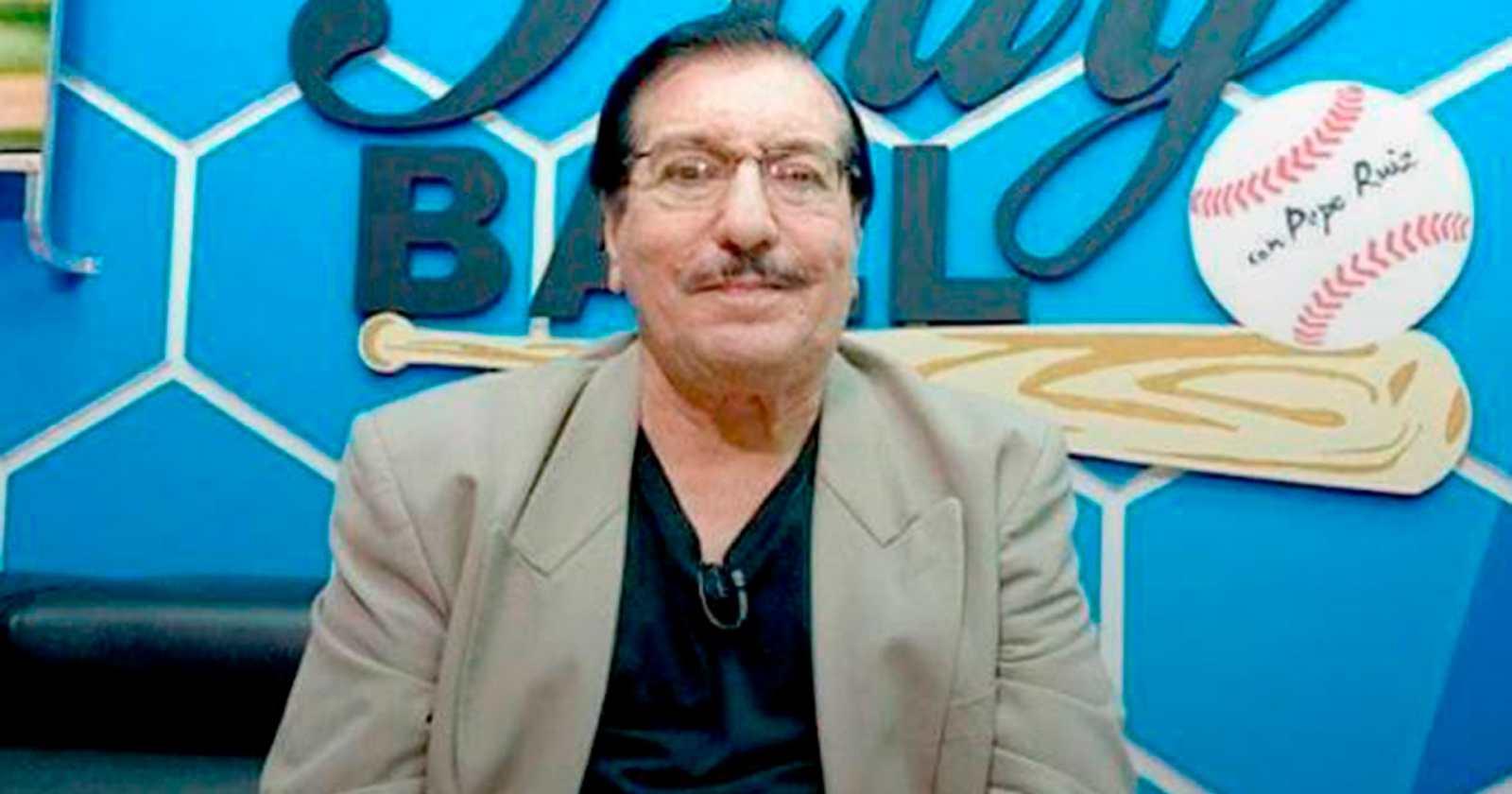 """""""Es un virus maricón que se cura con sal"""": muere periodistade Nicaraguaque se burló del coronavirus"""