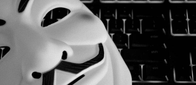 """Las mentiras de la supuesta """"filtración"""" de Anonymous"""