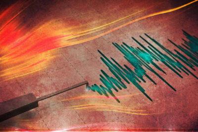 Se han registrado más de 10 réplicas: sismo 6,9 Richter sacudió el norte del país