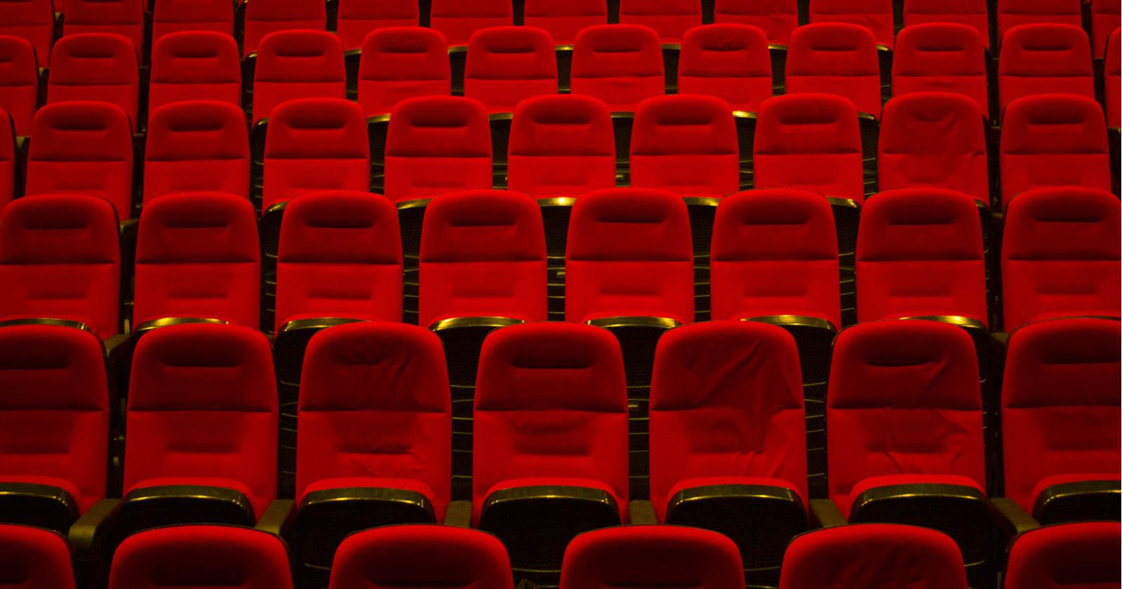 El crítico escenario del teatro en Chile por la pandemia del coronavirus