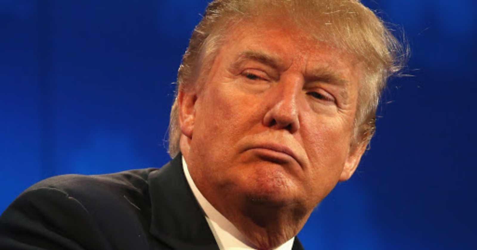 Donald Trump anuncia que prohibirá plataforma TikTok en Estados Unidos