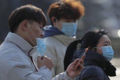 Investigación de Harvard señala que el coronavirus circulaba desde agosto en Wuhan