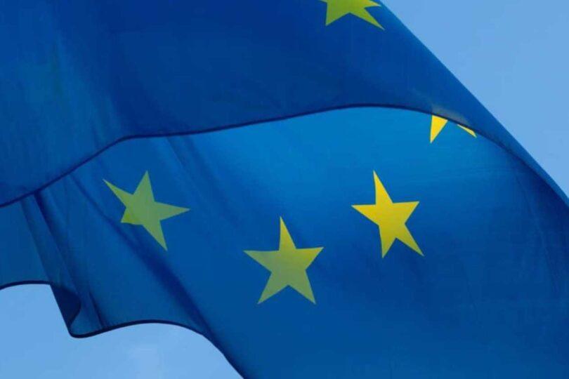 Acuerdo en la UE: una luz en tiempos oscuros
