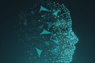 Ministerio de Ciencia dictará webinar sobre cómo el cerebro y el sistema nervioso inspiran algoritmos de inteligencia artificial