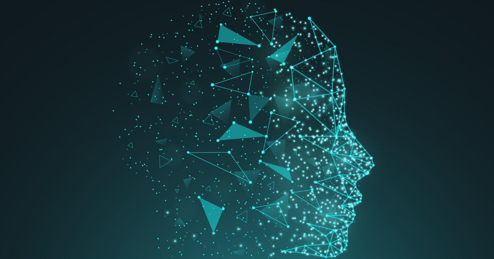 Webinar abordará cómo el cerebro y el sistema nervioso inspiran algoritmos de inteligencia artificial