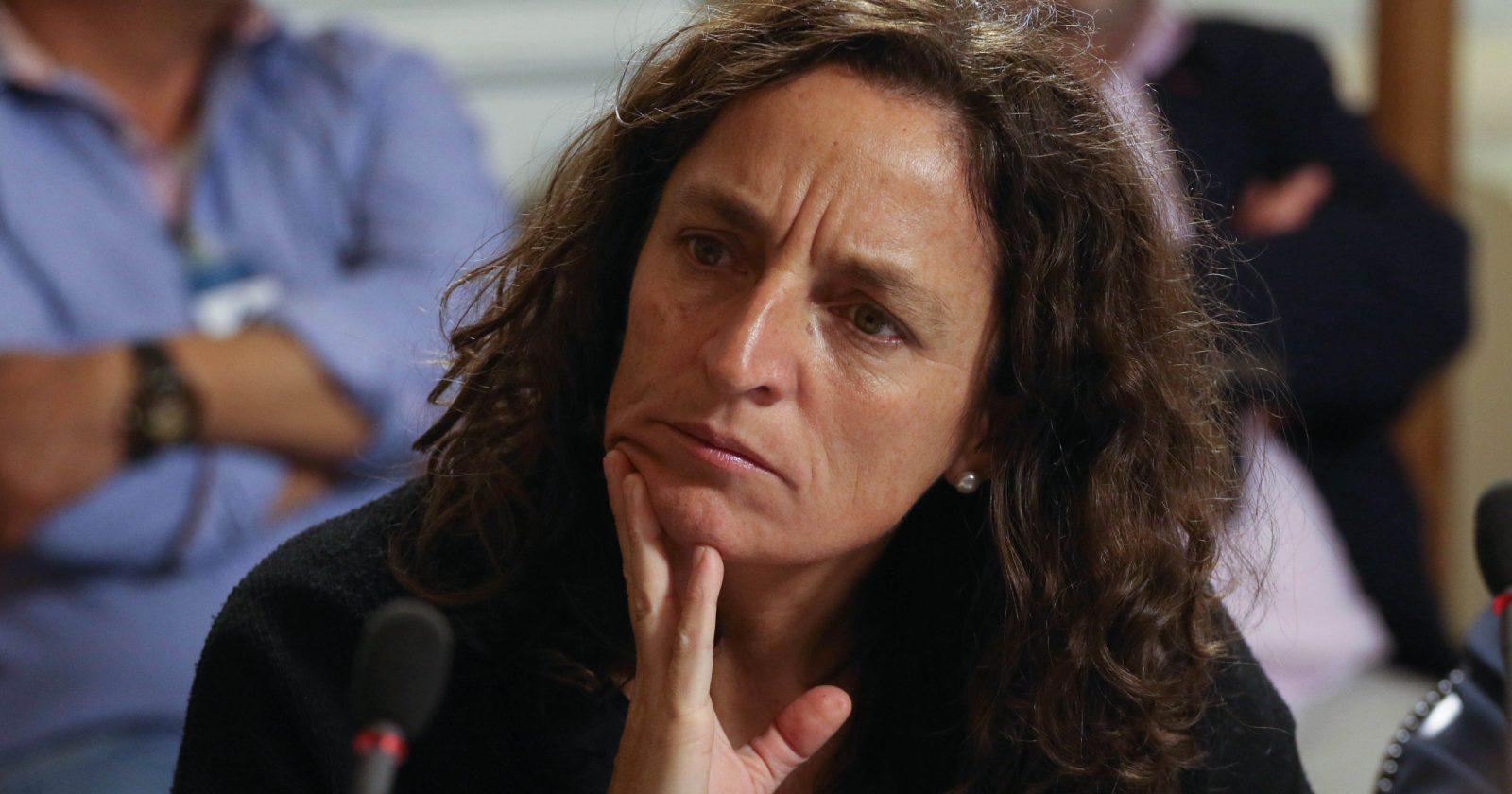 """""""Subsecretaria de Educación Parvularia sobre rechazo a obligatoriedad del kínder:"""