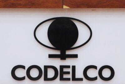 Trabajadores de Codelco acusan que la empresa no ha cumplido medidas de sanitización por COVID-19
