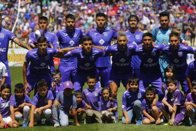 Clubes de Segunda División también volverán a los entrenamientos