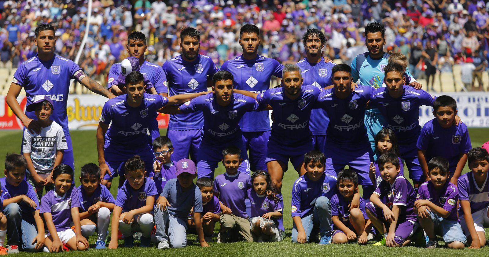 """""""Clubes de Segunda División también volverán a los entrenamientos"""""""