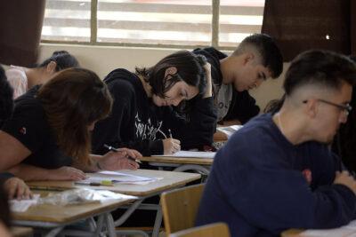 Ranking ARWU 2020: Las universidades que más destacaron