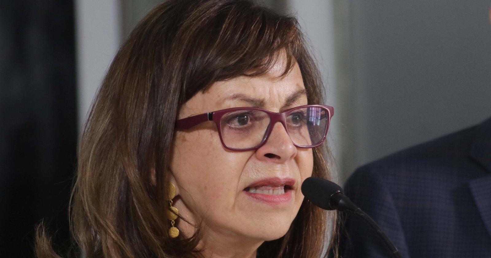 """Directora del Demre confirma realización de Prueba de Transición: """"No tenemos otra forma de hacer selección"""""""