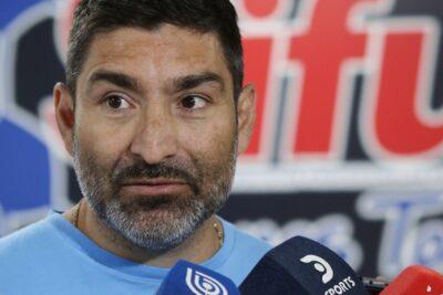 Agrupación de Futbolistas Retirados demandará al Sifup por el fondo de retiro