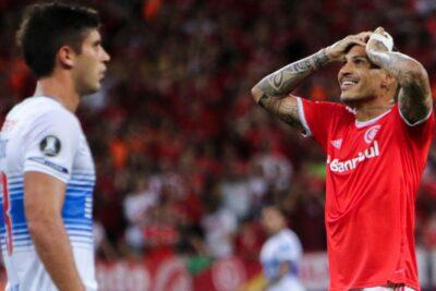 Cómo están los rivales de los equipos chilenos en la Copa Libertadores