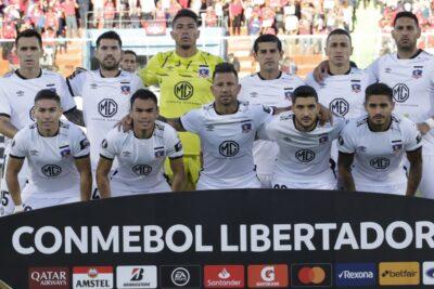 Conmebol retrasa reinicio de las clasificatorias y fija fecha probable para la Copa Libertadores