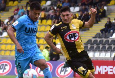 """Minsal por el regreso del fútbol: """"No nos podemos adelantar a una fecha"""""""