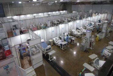 Contraloría declara ilegal segundo contrato entre el gobierno y Espacio Riesco