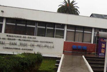 Minsal aclara que aún no finaliza sumario en Hospital de Melipilla