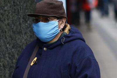 Más de un millón de personas frenan búsqueda de trabajo por la pandemia