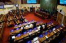 diputados votan retiro fondos