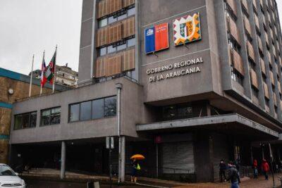 Minsal anuncia que la Región de La Araucanía pasará a la fase 4 de desconfinamiento