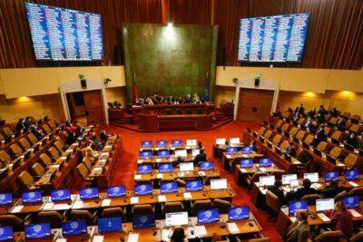 EN VIVO – Cámara de Diputados discute en particular retiro de fondos de las AFP