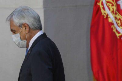 Cuenta Pública: las metas económicas de Sebastián Piñera que faltan por cumplir