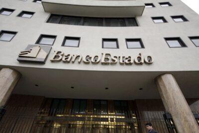 BancoEstado explica cómo retirar el 10% a través de la Cuenta RUT