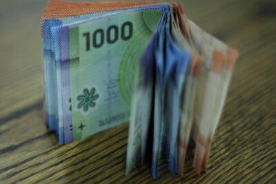 """Poder Judicial anuncia """"trámite fácil"""" que retendrá el 10% de la AFP a deudores de pensión de alimentos"""
