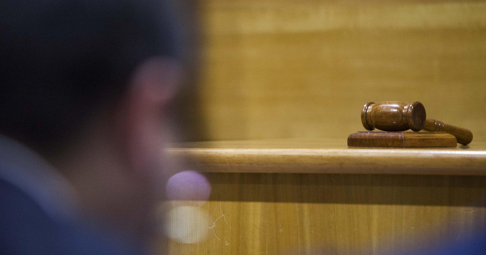 """""""Osorno: condenan a sujeto que violó y obligó a su hijastra a ver pornografía"""""""