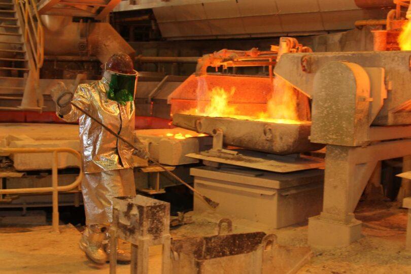 La minería tras la pandemia: preponderante en la economía nacional