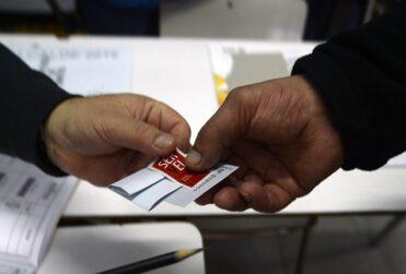 Campaña online y estrictas medidas sanitarias: el escenario que espera al plebiscito constituyente de octubre