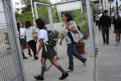 Sistema de Admisión Escolar: cómo y cuándo postular a los colegios públicos y subvencionados para 2021