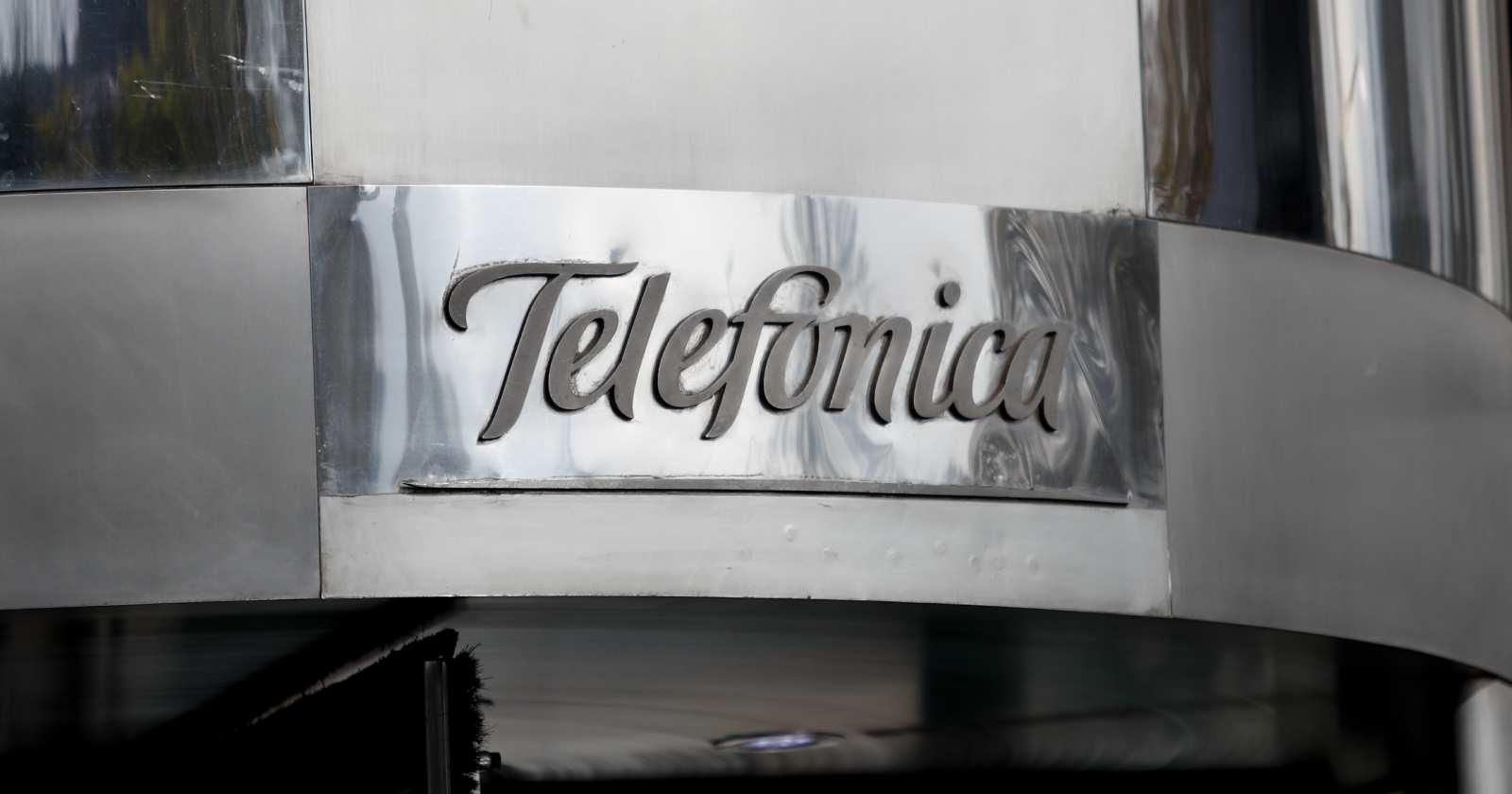 Telefónica vende el total de su negocio en Costa Rica a matriz de VTR