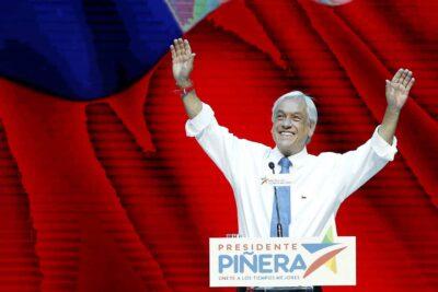 Programa de Sebastián Piñera autorizaba retiro de fondos a quienes postergaban la jubilación