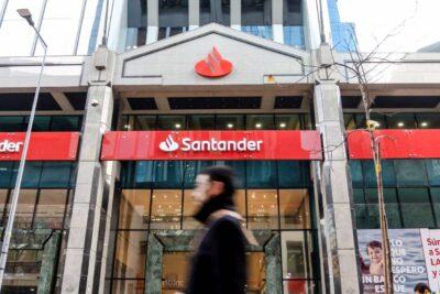 Cristalerías Toro y Santander cierran el primer crédito sindicado de una empresa de controladores chilenos vinculado a objetivos de sustentabilidad