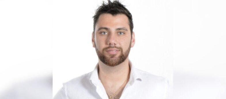 """""""Delitos inflados"""": la defensa de Karim Chahuán a seis meses de su detención"""