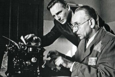 Un clásico llega al catálogo: La Lista de Schindler ya está disponible en Netflix