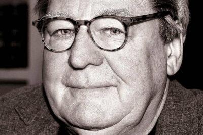 Murió Alan Parker, legendario director del Expreso de Medianoche y Evita