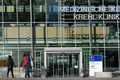 """Tribunal de Alemania obliga a levantar confinamiento obligatorio por encontrarlo """"desproporcionado"""""""
